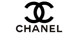 chanel - Home