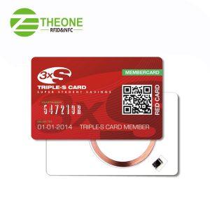 1 1 300x300 - Standard Smart Cards