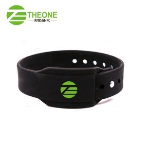 1 5 300x300 - 2018 New Type RFID Wristband