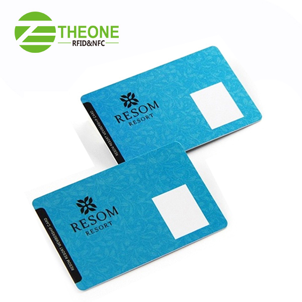 11 - Standard Smart Cards