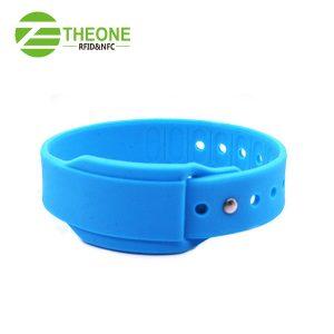 2 3 300x300 - 2018 New Type RFID Wristband