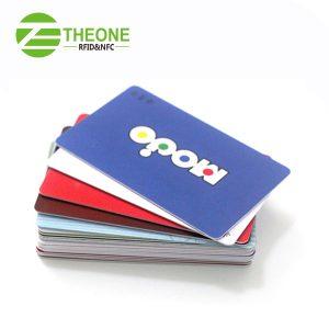 3 1 300x300 - Standard Smart Cards