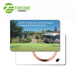 5 300x300 - Standard Smart Cards