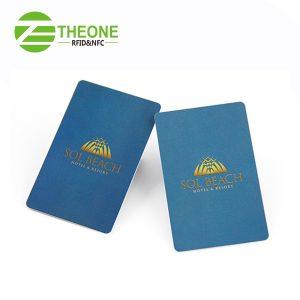 6 300x300 - Standard Smart Cards