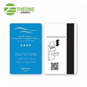 7 300x300 - Standard Smart Cards