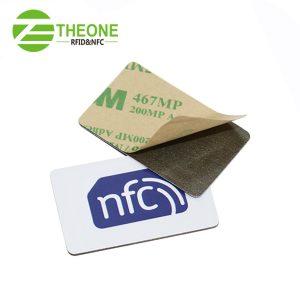 Anti metal RFID NFC tag 5 300x300 - Anti-metal RFID NFC Tag