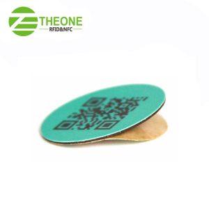 Anti metal RFID NFC tag 6 300x300 - Anti-metal RFID NFC Tag