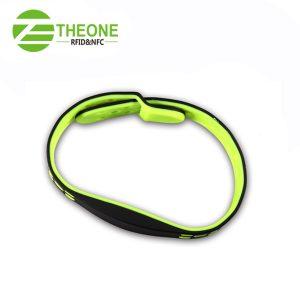 dgdfg 300x300 - 2018 Newest Silicone RFID Wristband