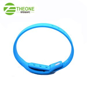 dgfg 1 300x300 - 2018 New Type RFID Wristband