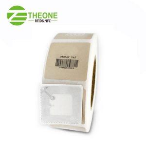 dhdfh 300x300 - Printing NFC Tag