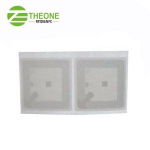 dsgdgdf 300x300 - Blank NFC Tag