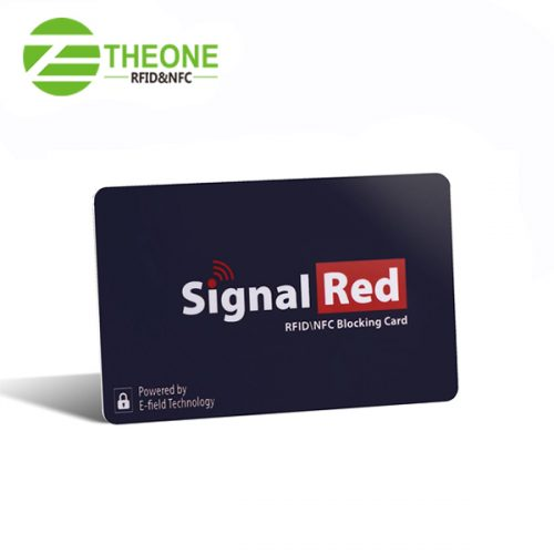 gdfgdfg 500x500 - RFID Blocking Card