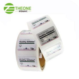 gf 300x300 - Printing NFC Tag