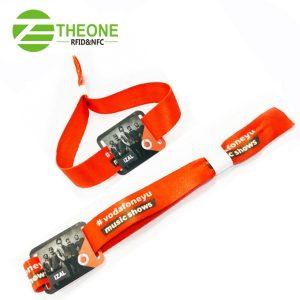 sfsdgg 1 300x300 - RFID Woven Wristband