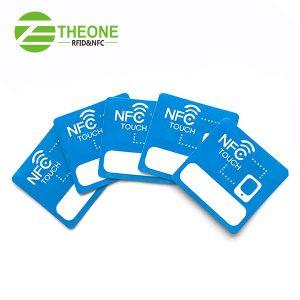 stgdtg 300x300 - Printing NFC Tag